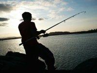 的大收获谁jargos最好的钓鱼之旅logopescacantabria.JPG