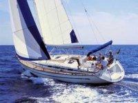帆船,阳光和乐趣