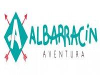 Albarracín Aventura Team Building