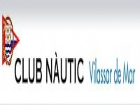 Club Náutic Vilassar de Mar Vela