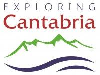 Exploring Cantabria Enoturismo
