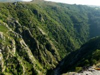 discover the best Galician mountains