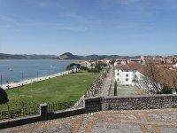 Visitando Cantabria