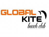 Global Kite