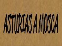 Asturias a Mosca