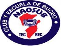 Naosub