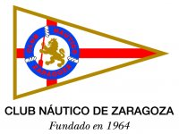Club Náutico de Zaragoza Paddle Surf