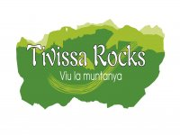 TivissaRocks Escalada