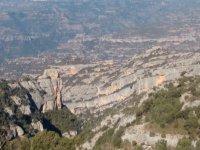 Sierra del Montsant