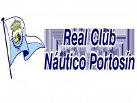 Real Club Náutico Portosín