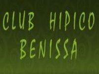 Club Hipico Benissa