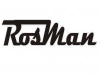 Rosman Sport