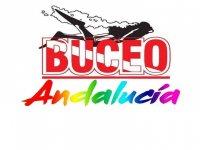 Buceo Andalucía