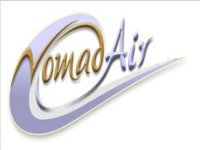 Nomad Air