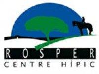 Centro Hipico Rosper Rutas a Caballo