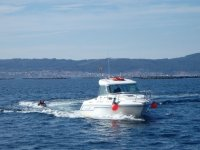 combine your boat ride with fun activities