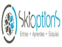 Skioptions Motos de Nieve