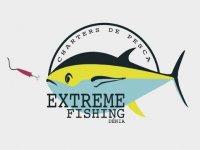 Extreme Fishing Denia