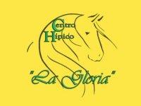 Centro Hipico La Gloria