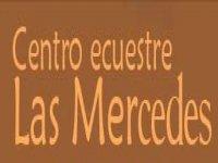 Centro Ecuestre Las Mercedes