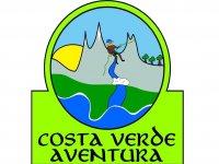 Costa Verde Aventura Vía Ferrata