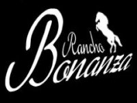 Rancho Bonanza