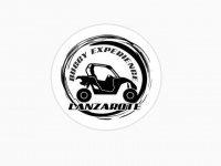 Buggy Experience Lanzarote Motos de Agua