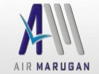 Air Marugán