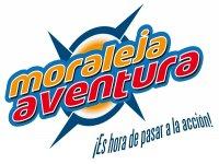 Moraleja Aventura Paintball
