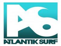 Atlantik Surf Cantabria