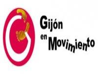 Gijón en Movimiento
