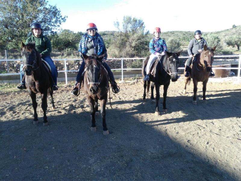 res_o-35150-rutas-a-caballo_de_aritz-del-pozo_14844171308257.jpg