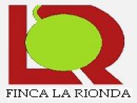 Finca La Rionda
