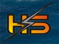 HS Tarifa Surf