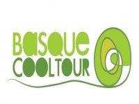 Basque Colltour