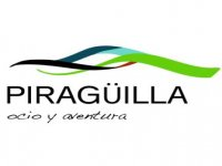 Piraguilla Turismo Activo Buceo