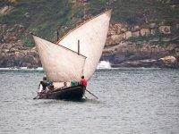 el mejor paseo en barco