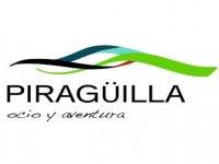 Piraguilla Turismo Activo BTT