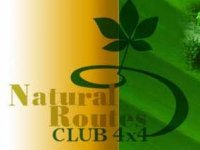 Natural Routes Club 4x4
