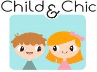 Child&Chic