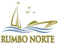 Rumbo Norte
