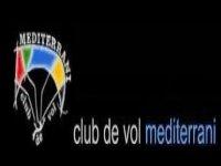 Club de Vol Mediterrani