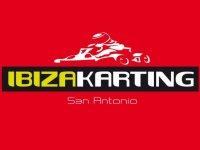 Karting San Antonio
