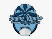 Jimmys Parasailing