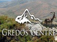 Gredos Centre