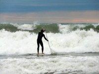 A por esas olas