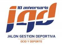 Jalón Gestión Deportiva