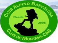 Club Alpino Barcelona Esquí de Fondo
