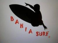 Bahía Surf