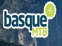 Basque MTB